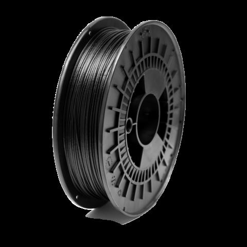 carbon-filament-filamento-in-carbonio-stampante-3d-pla-nylon-abs-italiano-bobina-filo
