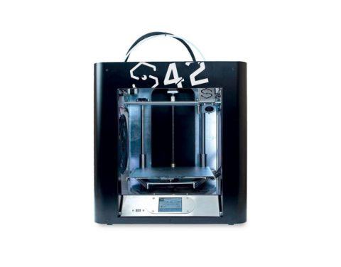 sharebot-42-nuovo-firmware
