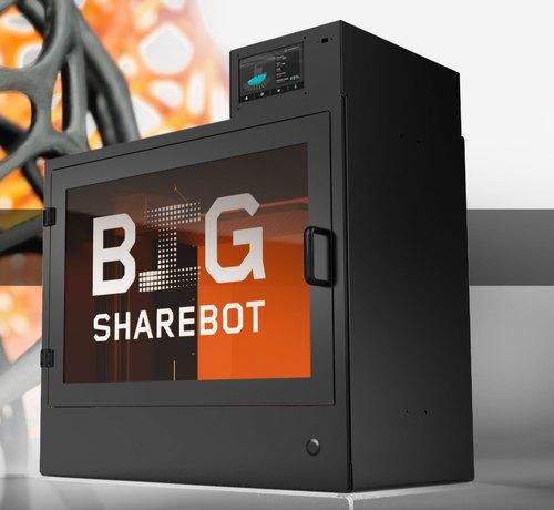 Stampanti 3D Vicenza vantaggi industria corsi finanziamenti